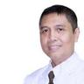 dr. Agus Sutarman, Sp.B(K)Onk