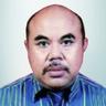 Dr. dr. Agus Turchan, Sp.BS(K)