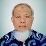 dr. Agus Widodo, Sp.An