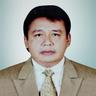 dr. Agus Wiranto, Sp.B