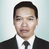 dr. Agus Zuliyanto, Sp.THT