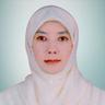 dr. Hj. Agustin Faizah, Sp.GK