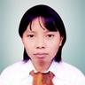 dr. Agustina Rombe Padang