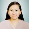 dr. Agustina Widiastuti, Sp.B