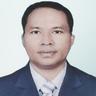 dr. Agustinus Gusti, Sp.OG