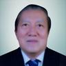 dr. Agustinus Iskandar, Sp.S