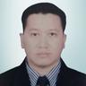 dr. Agustinus Sony Yudianto Hadi, Sp.THT-KL