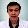 dr. Agustinus William, Sp.A