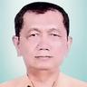 dr. Aguswan Nurdin, Sp.KFR, MARS