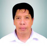 dr. Ahmad Alamsyah Syahrul, Sp.KFR
