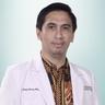 dr. Ahmad Ashraf Amalius, Sp.M