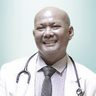 dr. Ahmad Asroruddin Makshoem, Sp.U