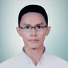 dr. Ahmad Az Hari Nurdin
