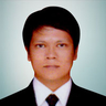 dr. Ahmad Brata Rosa, Sp.BS
