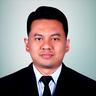 dr. Ahmad Dika Wijaya, Sp.PD