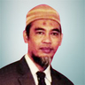 dr. Ahmad Faesol, Sp.Rad, M.Kes