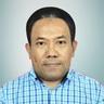 dr. Ahmad Faisal, Sp.A