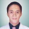 dr. Ahmad Fitrah, Sp.Rad
