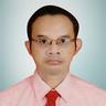 dr. Ahmad Harifudin Harun, Sp.B