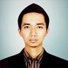 dr. Ahmad Ikliluddin, Sp.M