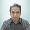dr. Ahmad Kurnia, Sp.B(K)Onk