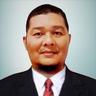 dr. Ahmad Kurniawan Akbar, Sp.A