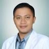 dr. Ahmad Lukman Hakim