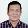 dr. Ahmad Lutfi, Sp.KK