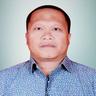 dr. Ahmad Saifudin, Sp.A, M.Kes