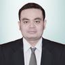 dr. Ahmad Sulaiman Lubis, Sp.U