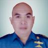 dr. Ahmad Syaiful Husein Dachlan, Sp.KJ