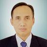 dr. Ahmad Thohir, Sp.M