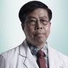 dr. Ahmad Widiatmoko, Sp.P