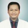 dr. Ahmad Wisnu Wardhana, Sp.A