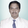 dr. Ahmad Yani, Sp.B, Sp.BA