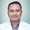 dr. Ahmat Baihaki