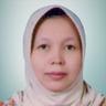 dr. Ai Heni Mulyani, Sp.OG