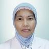 dr. Aida Farida, Sp.PA