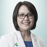 dr. Aida Lydia, Sp.PD-KGH, Ph.D