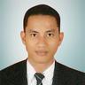 dr. Aidil Dafitra