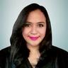 dr. Airin Riskianti Nurdin Mappewali, Sp.KK