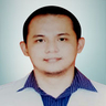 dr. Aji Yudho Prabowo, Sp.BS