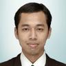 dr. Ajid Risdianto, Sp.BS(K)