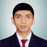 dr. Akhmad Hidayat, Sp.JP