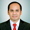 dr. Akhmad Jalaludinsyah, Sp.JP, FIHA