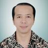 dr. Akhmad Ridconi, Sp.An