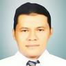 dr. Akhmad Yahin, Sp.KFR