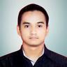 dr. Akhtar Fajar Muzakkar Ali Aspar, Sp.JP