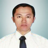 dr. Alaminudin, Sp.OT