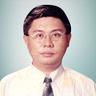 dr. Albert Adrianto Wahyudi